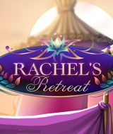 Rachels Retreat