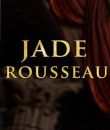 Jade Rosseau: The Secret Revelations - Episode 1