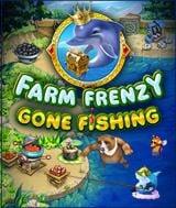 Farm Frenzy: Gone Fishing!