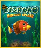 Fishdom - Harvest Splash