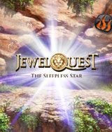 Jewel Quest- The Sleepless Star