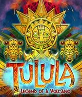 Tulula - Legend of a Volcano