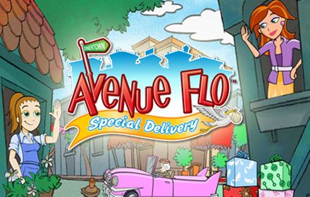 avenue flo special delivery full version free download