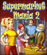 Supermarket Mania 2