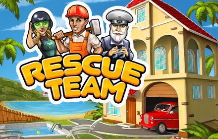 secure online casino globe casino