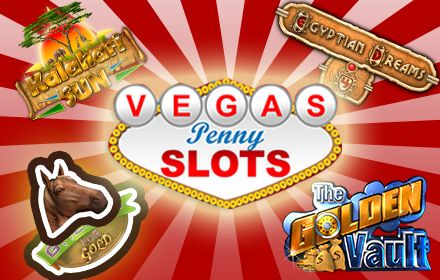 Play Live Roulette at the Ideal On the web Casinos Today