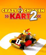 crazy chicken kart 2 game free download
