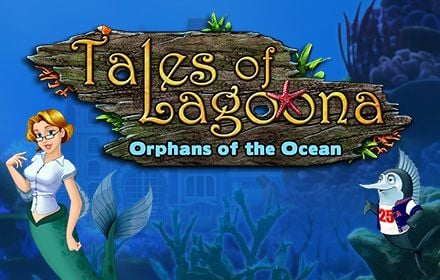 Tales of Lagoona