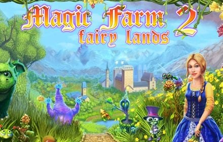 magic farm 2 free download for pc