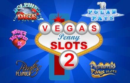 Vegas penny slots pack free download 300 deposit bonus casino