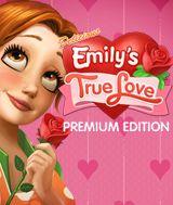 Delicious - Emily's True Love Premium Edition