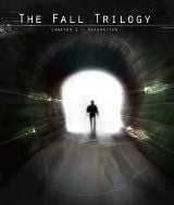 The Fall Trilogy Chapter 1 - Separation