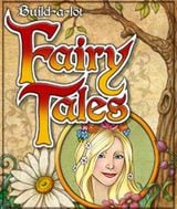 Build a lot Fairy Tales