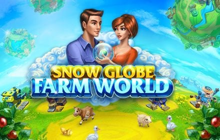 Globe free download games.