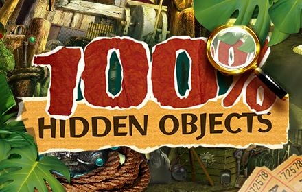 Hidden object no download free.