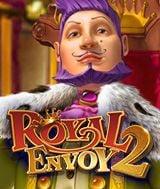 Royal Envoy II