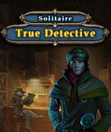 True Detective Solitaire