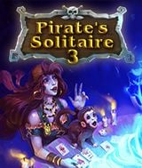 Pirates Solitaire 3