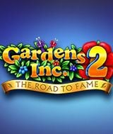 Gardens Inc 2 The Road to Fame