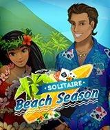 Solitaire Beach Season