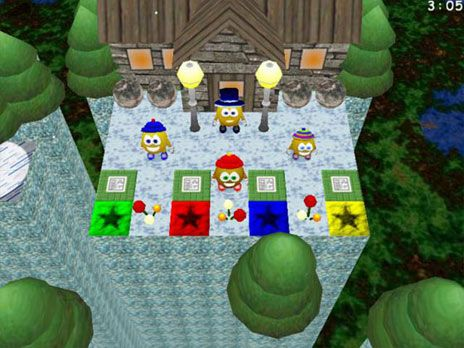 Wonderland game free download full version
