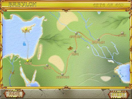 atlantis quest game free download full version
