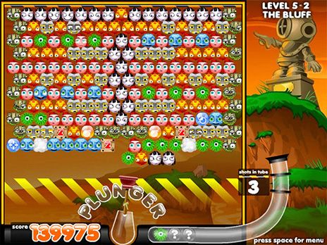 games town free online