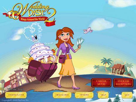Games wedding dash 2 free download hot casino blackjack