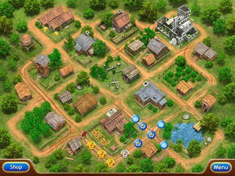 farm frenzy 2 download free full version