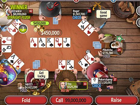 governor of poker 3 full version free