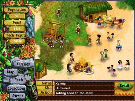 Virtual villagers 4 the tree of life free download ocean of games.