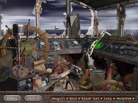 Margrave manor 2 game download joa casino