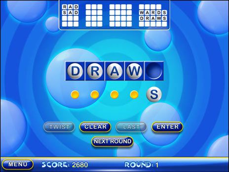 free download text twist 2 game full version for pc