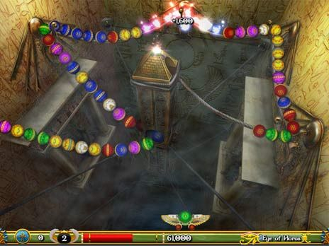 luxor 5th passage free download full version pc game