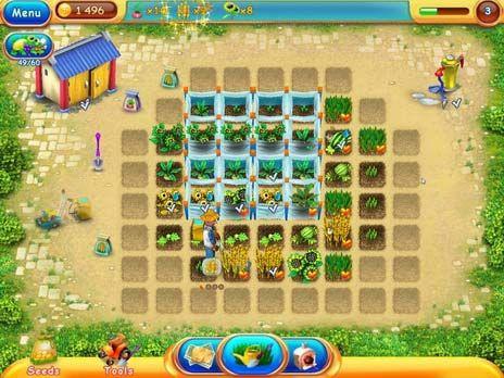 virtual farm download full version free