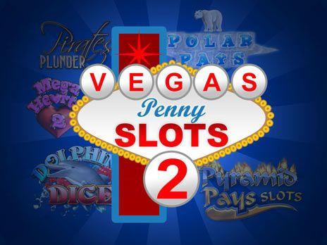 free online casino slots canada Slot
