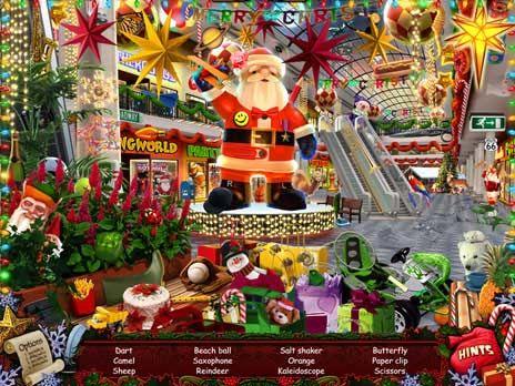 Download Christmas Wonderland 2 for