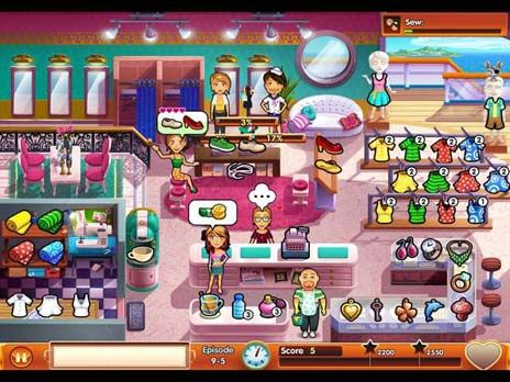 delicious emily free download full version for pc