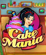 Scarica cake mania