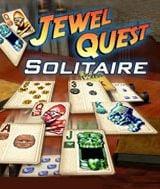 Solitaire Quest 450