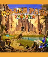 The Golden Path of Plume Boom