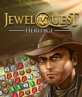 Jewel Quest 4