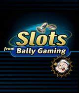 Zynga poker free chips 2020