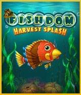Fishdom - Harvest Splash
