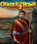 Cradle of Rome 2: Premium Edition