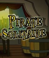 Pirate Solitaire