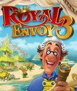 Royal Envoy III