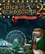Tales of Lagoona 2: Peril at Poseidon Park