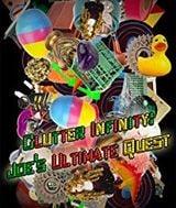 Clutter Infinity: Joe's Ultimate Quest